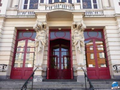 article_theatre_sebastopol02