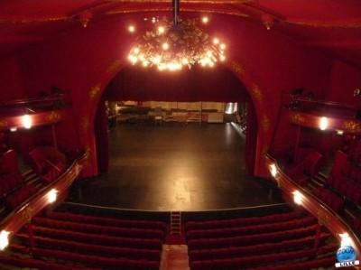 article_theatre_sebastopol03