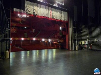 article_theatre_sebastopol04