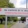 14 juillet 2014 : Fermeture du parking du Champs de Mars de Lille + plus de métros