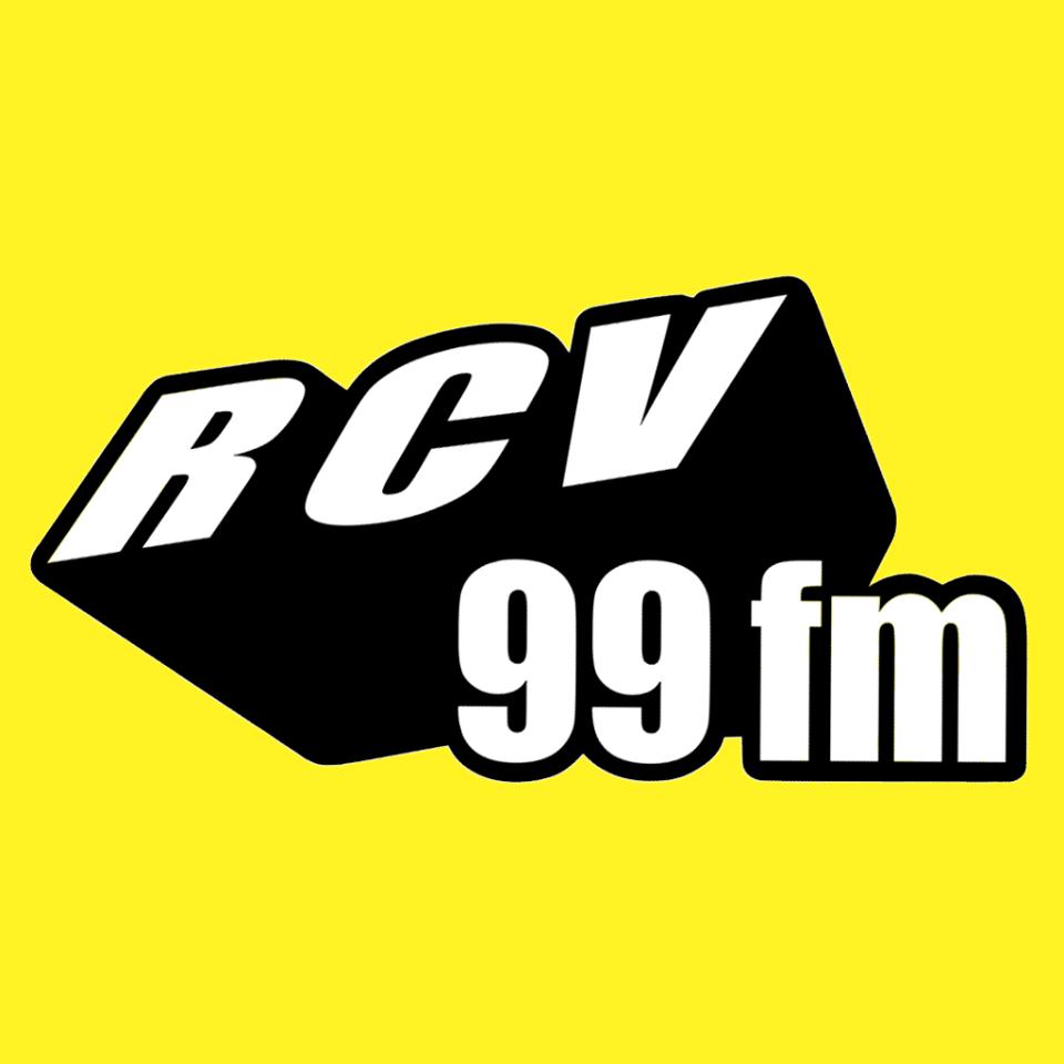 Logo RCV