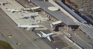Grève des contrôleurs aériens ce jeudi 19 mai 2016