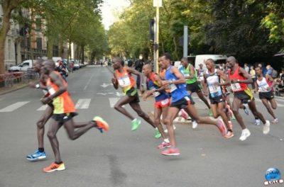 art_sortie_ete_semi_marathon