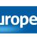 Finale de la Coupe Davis : la radio Europe 1 sera en direct de Lille du 21 au 23 novembre 2014