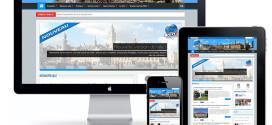 Nouvelle version du site Zoom Sur Lille !