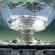 La Finale de la Coupe Davis aura lieu au stade Pierre Mauroy de Lille