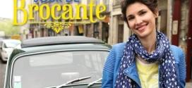 Replay France 3 : regardez l'émission sur la Braderie de Lille