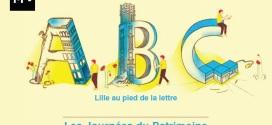 Journées du Patrimoine 2014 : Que faire à Lille sans réservation ?