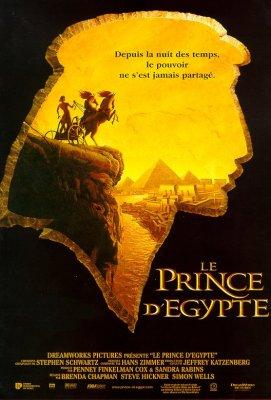 film_prince_egypte