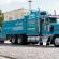 Samedi 11 octobre 2014, le Sosh Truck (skate) sera à Lille