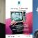 Le Train de la Télé à Lille avec Danièle Gilbert & Raphaël Mezrahi les 25 et 26 octobre 2014