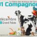 Salon des animaux de compagnie - Lille