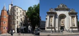 Du 18 au 24 novembre 2014, l'Office de Tourisme de Lille propose…