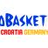 EuroBasket 2015 : les premières places en vente dès le 12 décembre 2014 pour les particuliers