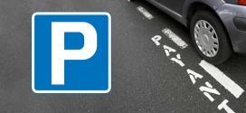 Le stationnement payant à Lille sera plus cher