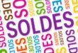 Les Soldes d'Hiver, c'est du 20 janvier au 09 février 2021 (les commerces seront ouverts dimanche 24 janvier 2021)