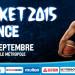 eurobasket2015_affiche02