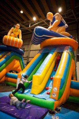 Photos Kids Parc