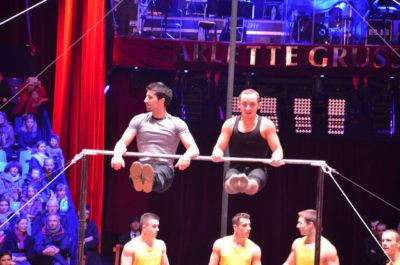 cirque_gruss_zoo_repet2015_03