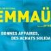 emmaus_gare_stsauveur2015_03