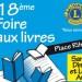 foire_livres2015_02