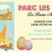 paques_parc_poussins