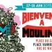 bienvenue_moulins2015