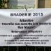 braderie2015_nouvellesrues