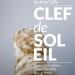 festival_clef_soleil2015