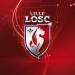 logo_losc2015
