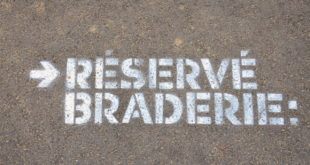 braderie2015_reservations