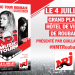 nrj_music_tour2015_02