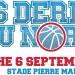 affiche-derby_02