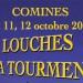fete_louches01