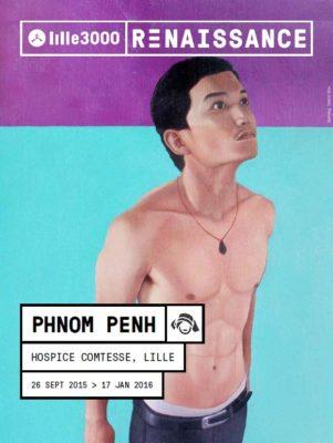 lille3000_renaissance_phnom_penh01