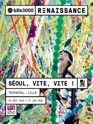 lille3000_renaissance_seoul_vite