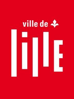logo_lille02