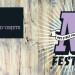 m_festival_fevrier2016