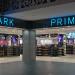 L'arrivée de Primark se confirme à Euralille avec le lancement d'un recrutement