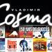 vladimir_cosma2016
