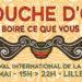 Le Festival International de la Soupe à Lille le 1er mai 2016