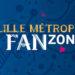 La Fan Zone Lille Métropole du 10 juin au 10 juillet 2016