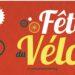 Fête du Vélo à Lille les 28 et 29 mai 2016