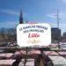 le Marché Préféré des Français 2016 Lille