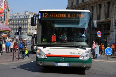 bus_transpole2016