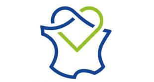 Le nouveau logo de la Région Hauts-de-France