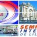 Braderie de Lille 2016 : programme du Semi-marathon et du 10 km