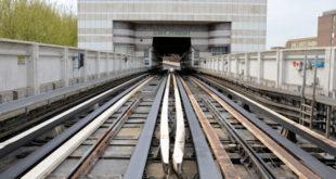 Mercredi 1er mai 2019 : Pas de service Bus, Métro, Tramway sur le réseau Transpole