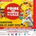 foire_aux_maneges2016_bonsaoût