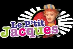 """Théâtre """"Le P'tit Jacques"""""""
